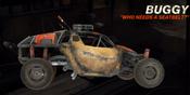 Buggy-300x151