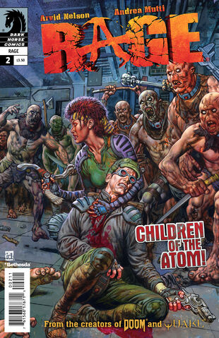 File:After the Impact 2 cover.jpg