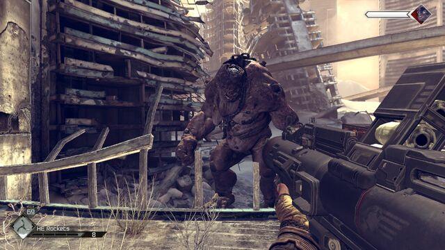 File:Giant Mutant 2.jpg