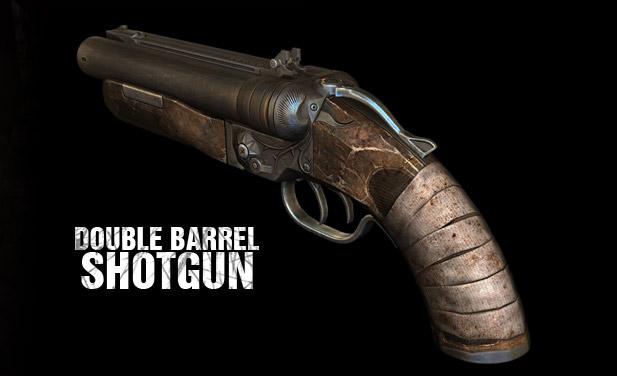 File:Double-Barrel-Shotgun.jpg