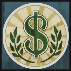 File:RAGE Minigamer.png