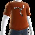 Wingstick T-Shirt M Prop.png