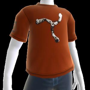 File:Wingstick T-Shirt M Prop.png