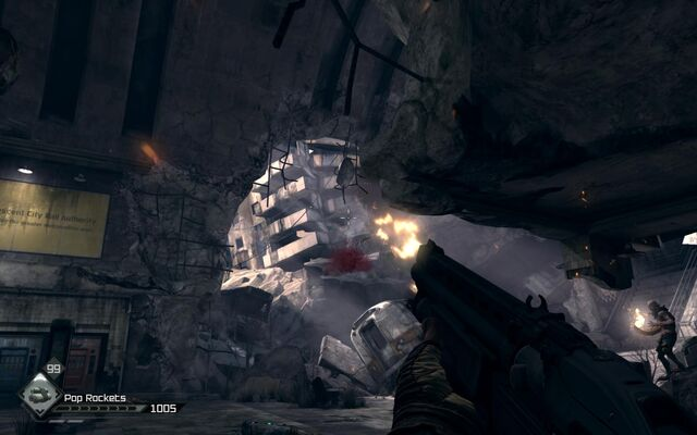 File:Rage Mutant Expansion Molotov throwers.jpg