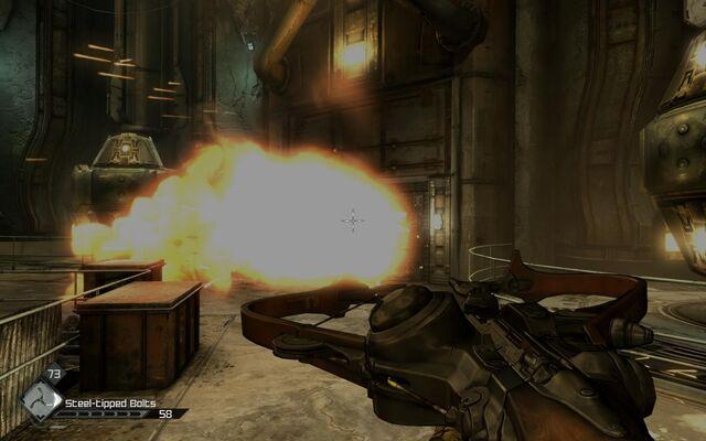 File:Rage 1st bomb cache.jpg