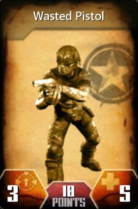 File:Wasted Pistol (Card).jpg