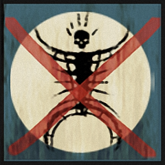 File:RAGE Ghost Buster.png