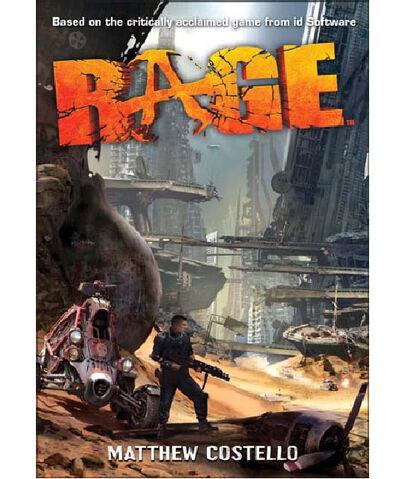 File:Rage Novel 01.jpg
