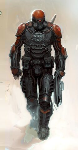 File:AuthoritySoldier01Concepts01.JPG