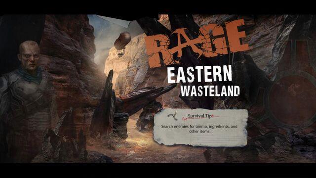 File:Eastern Wasteland.jpg