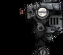 Sentry Turret