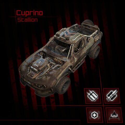 File:Road Rage vehicle type 2 Enforcer.jpg