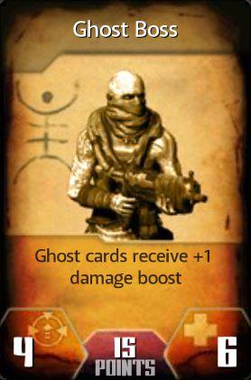 File:Ghost Boss.jpg