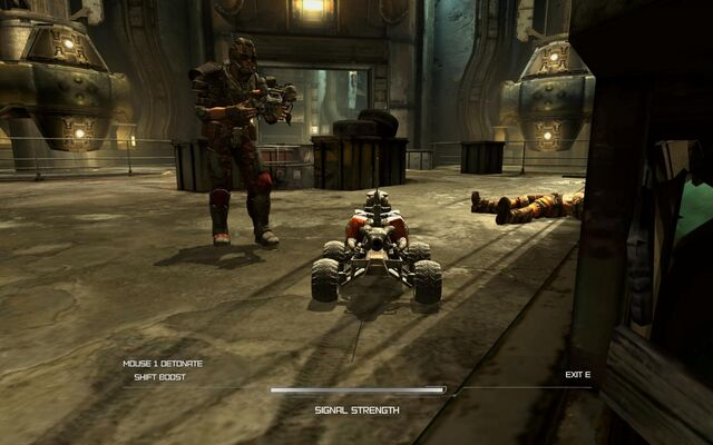 File:Rage Shrouded Bunker Raine using the RC.jpg