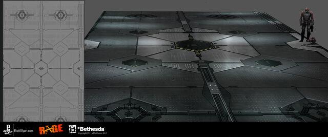 File:Floor 01.jpg