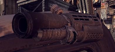 File:Vehicle ammunition Rockets 1.jpg