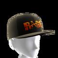 RAGE Logo Hat Prop.png