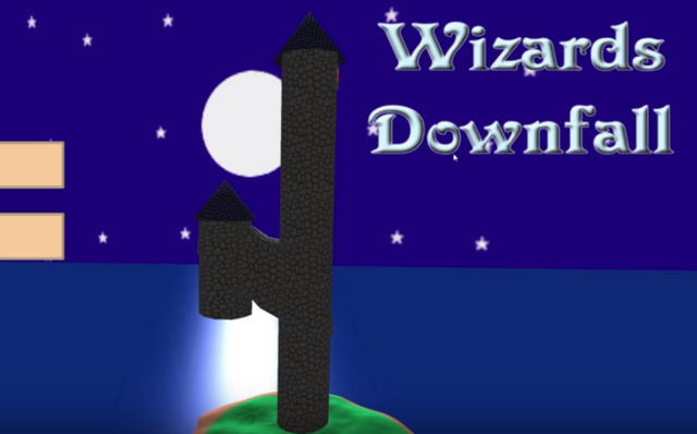 File:Wizard00.PNG