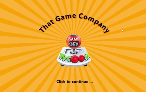 File:GameDev3.PNG