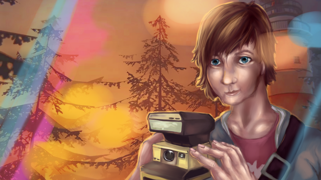 File:Life is strange with evanz111 by epocalyse-d8ola24.png