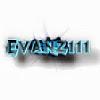 File:EvanzProfile.png