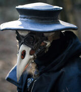 Lord Varian
