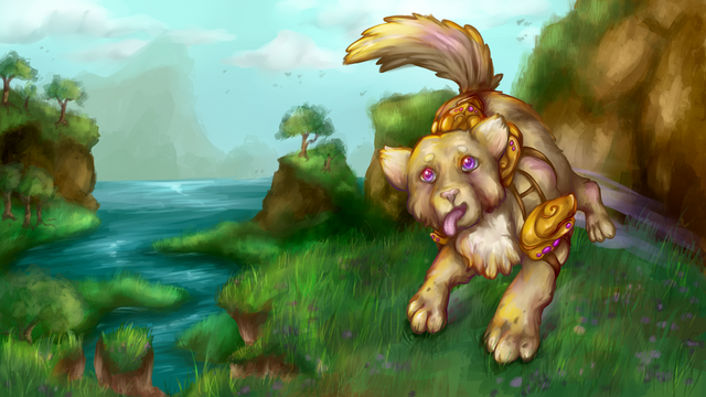 File:Canine warrior by epocalyse-d9gjxv4.png