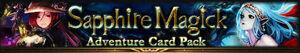 Sapphire Magick