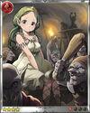 Goblin Princess