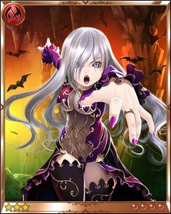 Vampire+++