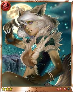 Werewolf++
