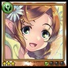 Archive-Waltz Fairy
