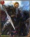 Demonic General
