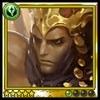 Archive-Gilgamesh