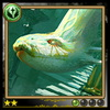 Archive-White Snake