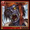 Archive-Zombie Seafarer