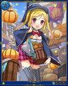 Pumpkin Merchant