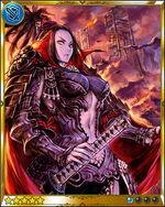 Nobunaga the Ruthless