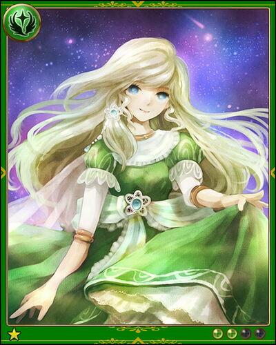 Aurora+