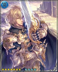 Siegfried+++