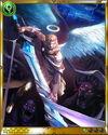 Punishing Angel