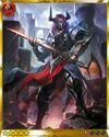 Knight Hunter