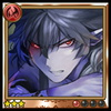 Archive-Vampire Lykos