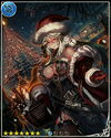 Holiday Witchcrafter