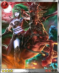 Zombie Rider+
