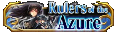 Rulers of the Azure