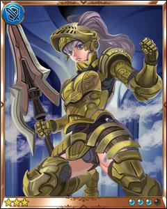 High Lancer++