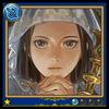 Archive-Fire Priestess