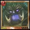 Archive-Barbaric Daemon