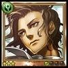 Archive-Centaur Knight